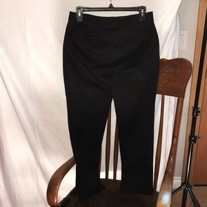 Lauren Ralph Lauren Pants & Jumpsuits - LRL Ralph Lauren Active Golf Pants